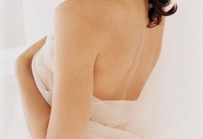 Mitos dan fakta kanker payudara