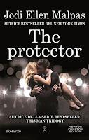 http://bookheartblog.blogspot.it/2017/03/theprotector-di-jodi-ellen-malpas.html