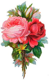 victorian-flowers.jp