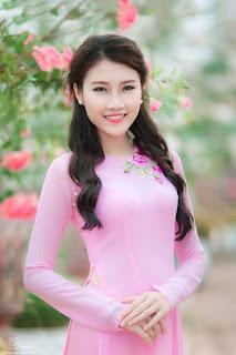Thơ Tình Trần Đức Phổ  - Page 3 870686589856149504