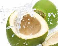 sejumlah khasiat dalam air kelapa muda bagi kesehatan tubuh anda