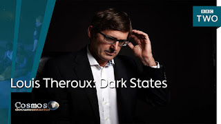 Louis Theroux Dark States (2017) Watch online Documentary Series