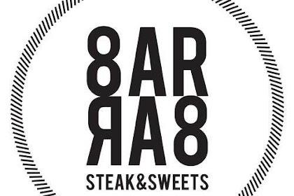 Lowongan Kerja Bar Bar Steak & Sweets Pekanbaru November 2018