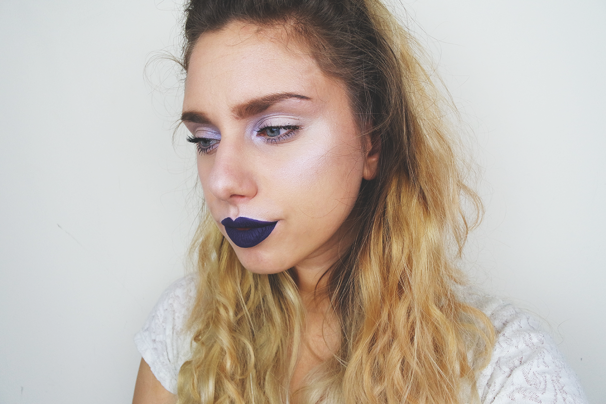 http://www.thisissimplyme.com/2016/09/full-face-using-moonchild-by-abh.html