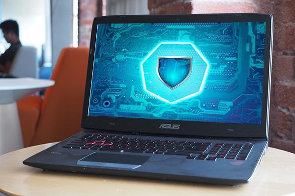 برامج لحماية الجهاز من الفيروسات ، مكافحة الفيروسات virus