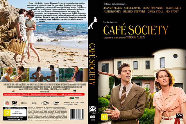 Download Café Society BDRip Dual Áudio Download Café Society BDRip Dual Áudio Caf 25C3 25A9 2BSociety 2B  2BXANDAODOWNLOAD