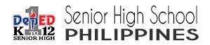 Senior  High School Philippines