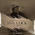 New Audio : Juma Nature Ft. Dully Sykes – Toa Lock | Download Mp3