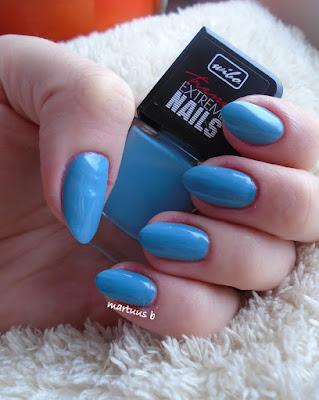 https://martuuszakatek.blogspot.com/2016/03/wibo-trend-extreme-nails-nr-10.html