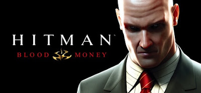 Hitman Blood money PC Game Download