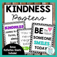 https://www.teacherspayteachers.com/Product/Kindness-Posters-2621778