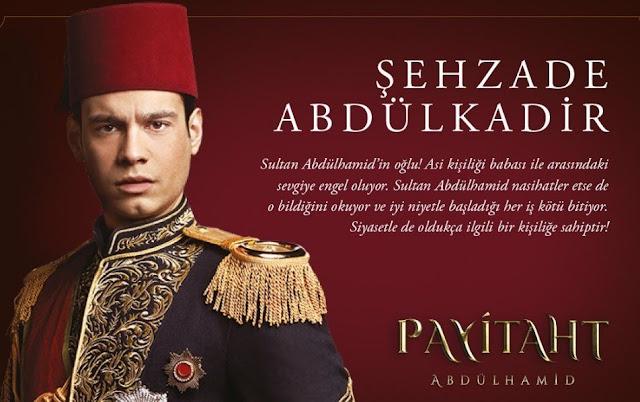 payitaht-abdulhamid-sehzade-abdulkadir