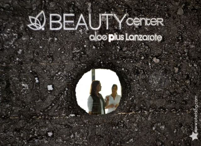 Nuevo_Beauty_Center_Aloe_Plus_Lanzarote_ObeBlog_08