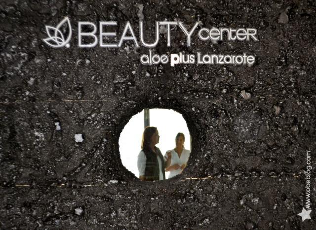 Nuevo_Beauty_Center_Aloe_Plus_Lanzarote_ObeBlog_08