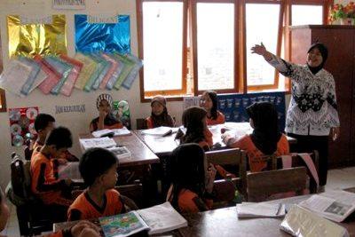 Pendaftaran Cpns Kab Bantaeng Berita Lowongan Kerja Terbaru Agustus 2016 By Kabarkerjacom Inilah Formasi Guru Sd Tes Cpns 2013 Di Sulsel Prediksi Soal Ukg