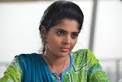 Sravya photos from Nandini Nursing home-thumbnail-6