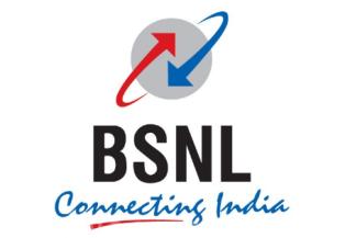 BSNL Recruitment 2019 for B.E and B.Tech Graduates