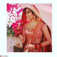Aakanksha Singh TV Sow Actress Stunning Socila Media Pics ~  Exclusive 020.jpg