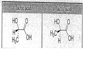 Synthesis of Bioplastic(Polylactic acid) from Corn