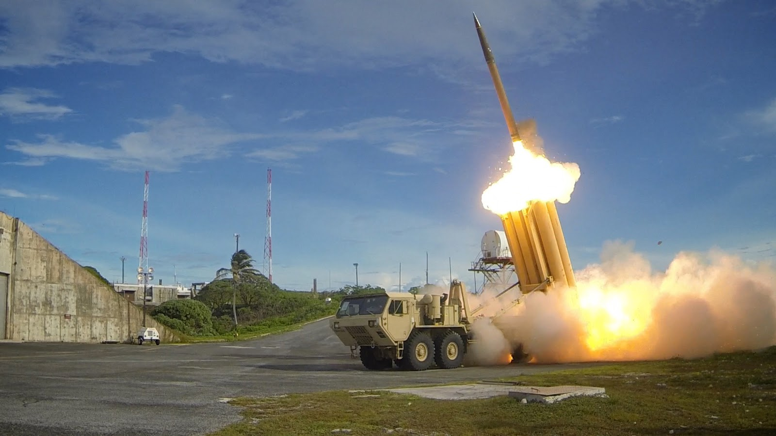 +Two+Terminal+High+Altitude+Area+Defense+(THAAD)+interceptors+are+launched+during+a+successful+intercept+test.+Missile+Defense+Agency+(MDA),+Ballistic+Missile+Defense+System+(BMDS)+Operational+Test+Agency,++(1).jpg