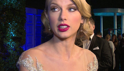 Judge Rules Taylor Swift's Latest Obsessed Fan Can't Be Tried