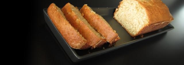 https://le-mercredi-c-est-patisserie.blogspot.com/2011/11/cake-rapide-sans-beurre-sans-huile.html