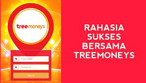 Treemoneys, Bisnis Jual Beli Dollar Hongkong Berkeuntungan Per Hari Yang Anti Rugi
