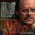 Big Jato (2016)