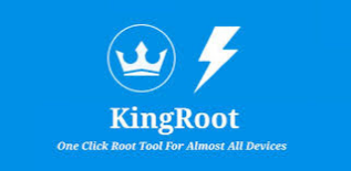 Download KingRoot Application v5.3.6 (KingRoot.apk)