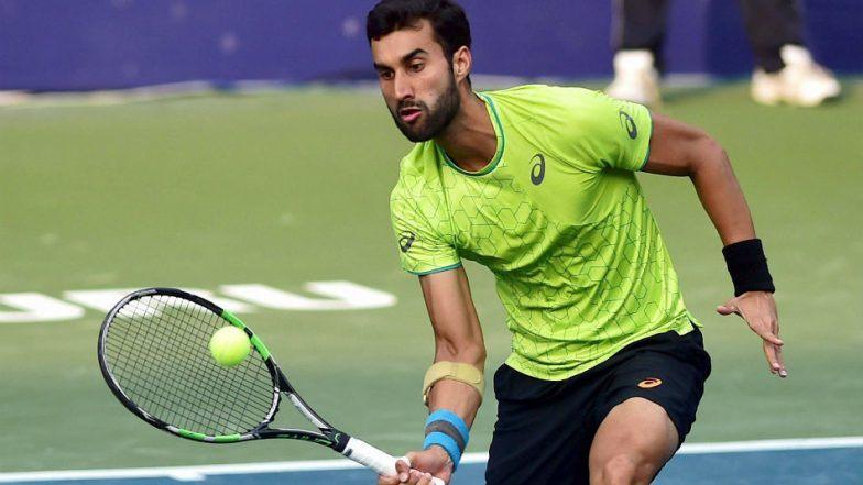 Лучшие ставки на теннис сегодня [PUNIQRANDLINE-(au-dating-names.txt) 50