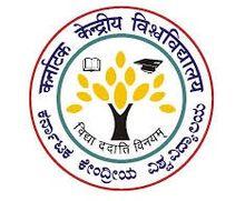 Central University of Karnataka Recruitment 2017