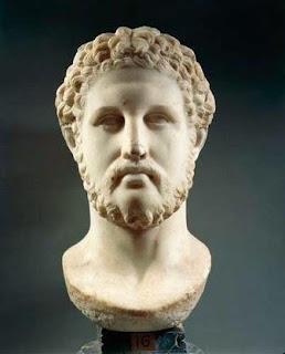 Makedon Kralı, Büyük İskender'in Babası