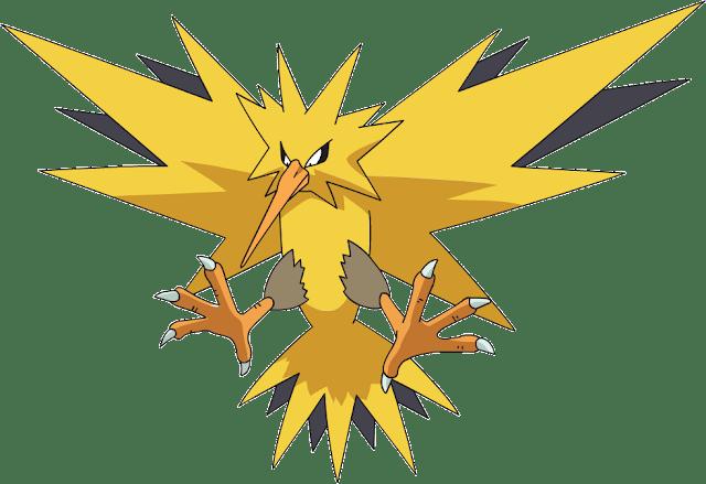 pokemon-go-legendario-zapdos