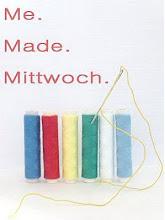 http://memademittwoch.blogspot.de/2017/10/memademittwoch-am-18102017-mit-den.html