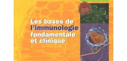 Télécharger | Principes et bases immunologiques PDF