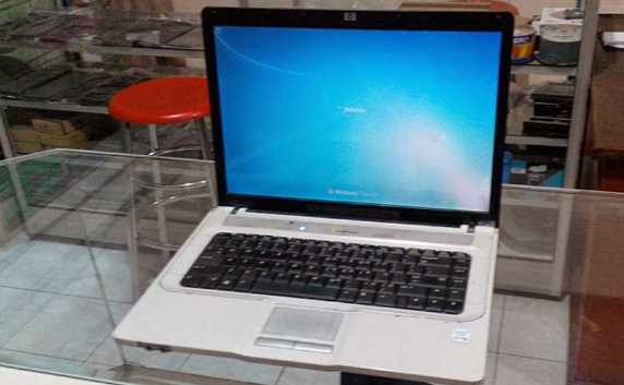 Cara Gadai Laptop Di Pegadaian