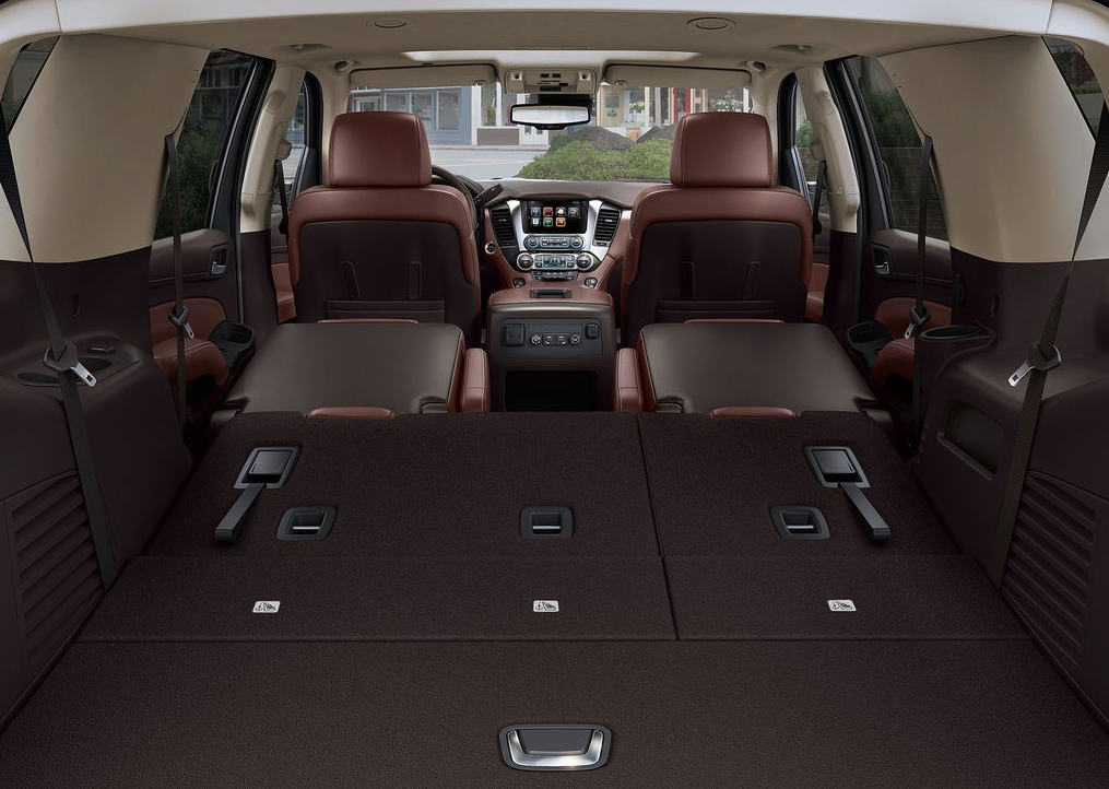 large suv sales in canada july 2014 ytd good car bad car. Black Bedroom Furniture Sets. Home Design Ideas