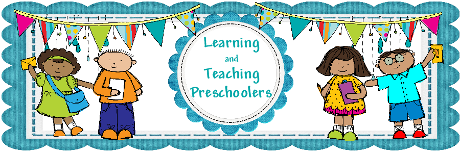 Learning and Teaching With Preschoolers