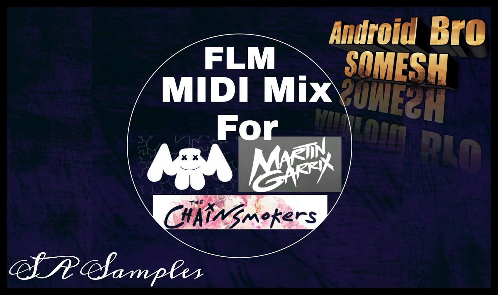 Free Download Riddim Dubstep Weapons By SA Samples - SA Sample