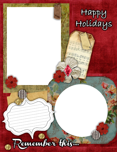 sweetly scrapped  free printable 8 5 x 11 scrapbook