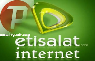 Etisalat-unlimited-browsing-psiphon