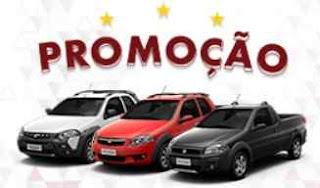 Cadastrar Promoção Fiat 2018 Participar Nova Promoção Ofertas Prêmios