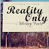 "Cypher Clique Ft. Mickey Factz - ""Reality Only"" 
