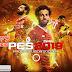 تحميل باتش محمد صلاح M. SALAH للعبة بيس 18 || PES 2018 v2.3.3  اخر اصدار (باتش خرافي)