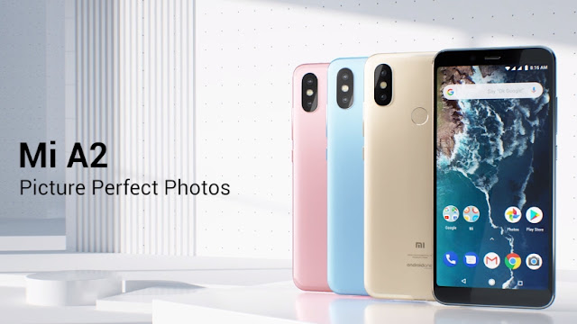 mi a2 picture perfect photos, buy