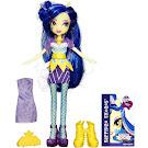 MLP Equestria Girls Rainbow Rocks Dress Up Sapphire Shores Doll