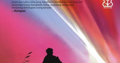 Download Dan Baca Novel Laskar Pelangi Kumpulan Materi Materi Pelajaran Smk