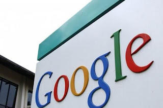 Dataset Search: Google launches new search engine