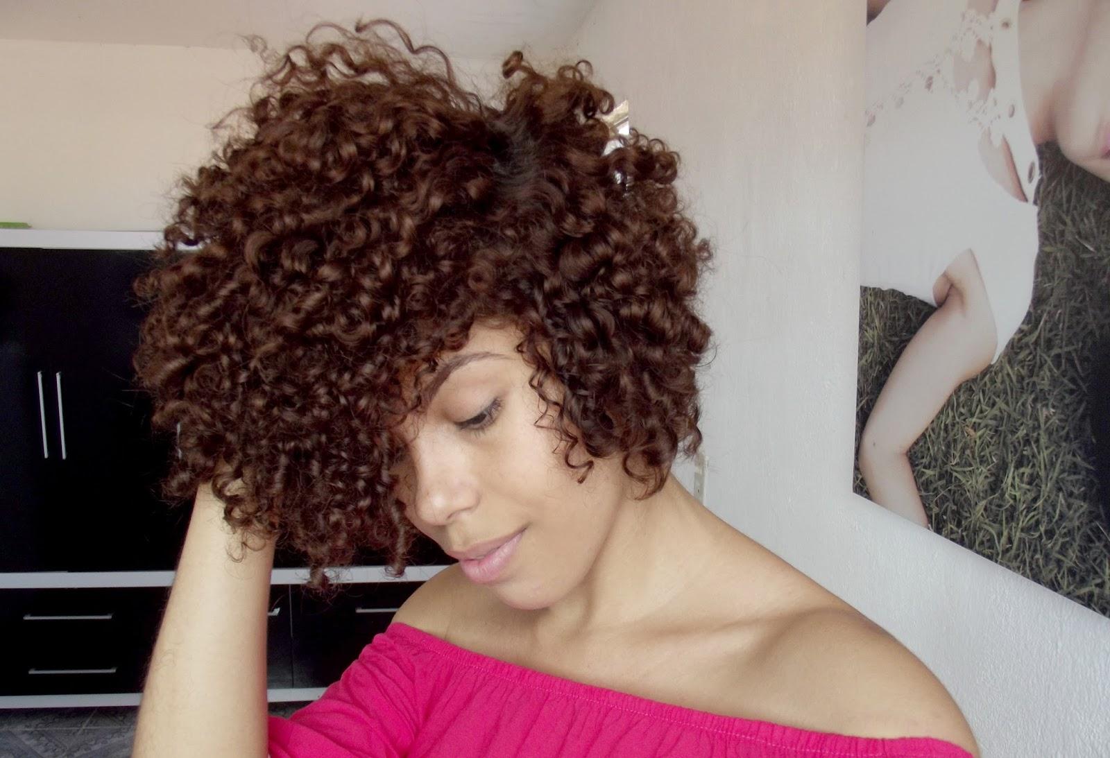 Resenha: Creme de tratamento - Cachos Perfeitos da TRESemmé, creme de pentear para cabelo cacheados, creme de pentear para cabelo ondulado, creme de pentear para cabelo crespo, kahchear, kahena kévya, blog kahena kevya, closet de esmaltes, resenha de creme para pentear para cabelo cacheado,