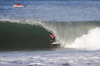 65 Kanoa Igarashi Rip Curl Pro Portugal foto WSL Damien Poullenot
